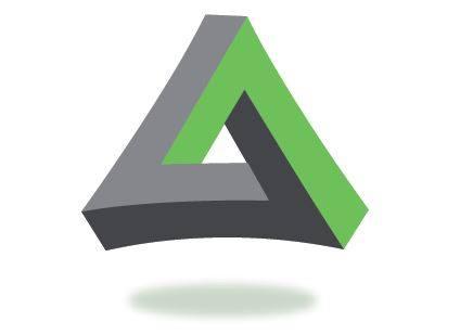 Alliance Custom Design & Construction